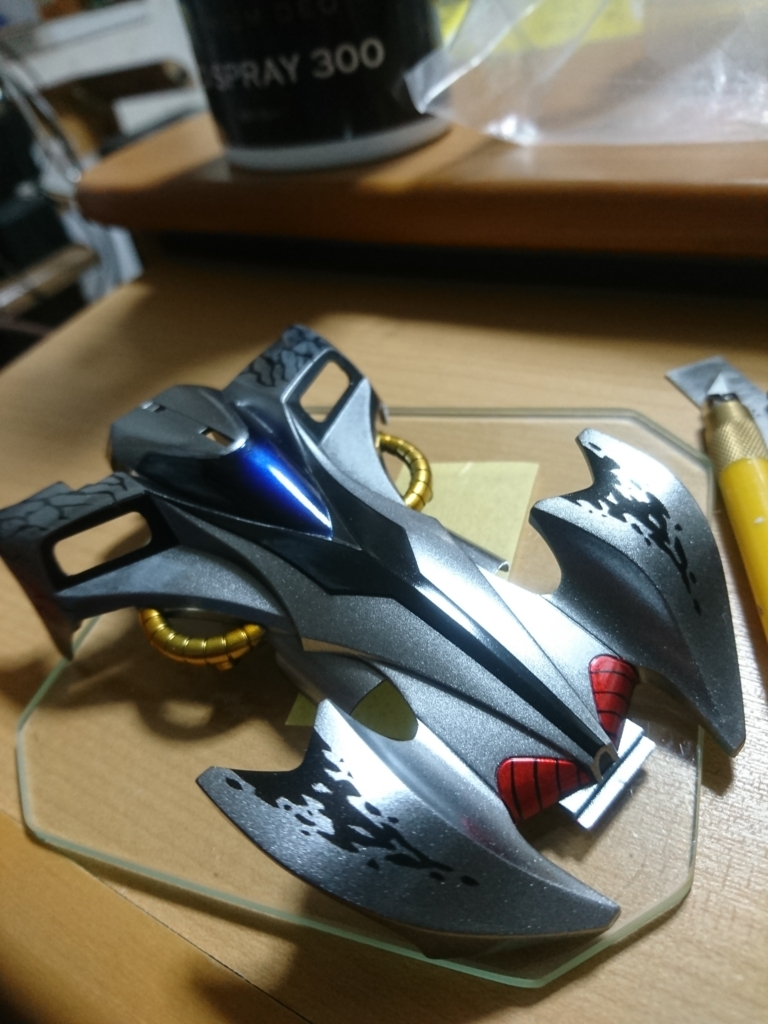 f:id:tt_blue_falcon:20171210174943j:plain