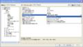 Visual C++ の設定
