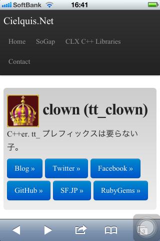 Cielquis.Net