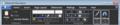 修正後の Ribbon UI の外観(#333333)