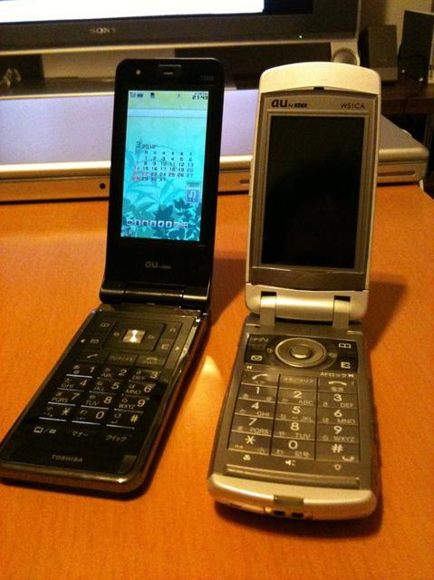 2010032802.jpg