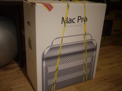 20101229_macpro.jpg