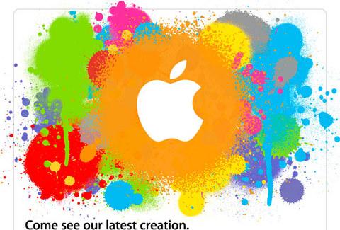 apple20100128.jpg
