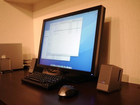 20101012(480).jpg