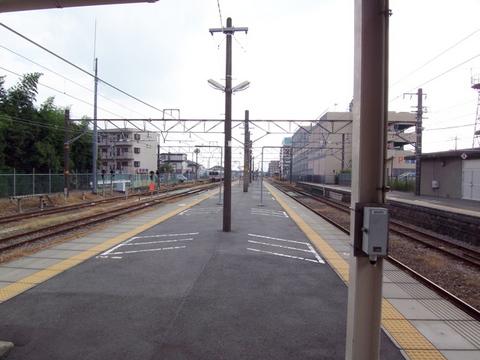 gotenba_1.jpg
