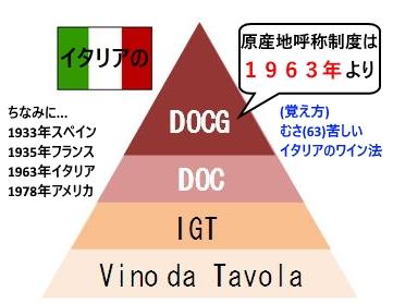 f:id:ttrd80:20170527212426j:plain