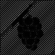 f:id:ttrd80:20180128215116p:plain