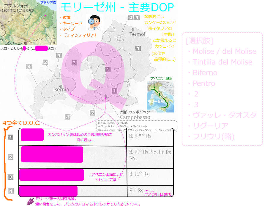 f:id:ttrd80:20200725122748p:plain