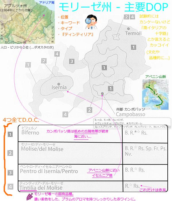 f:id:ttrd80:20200725122806p:plain