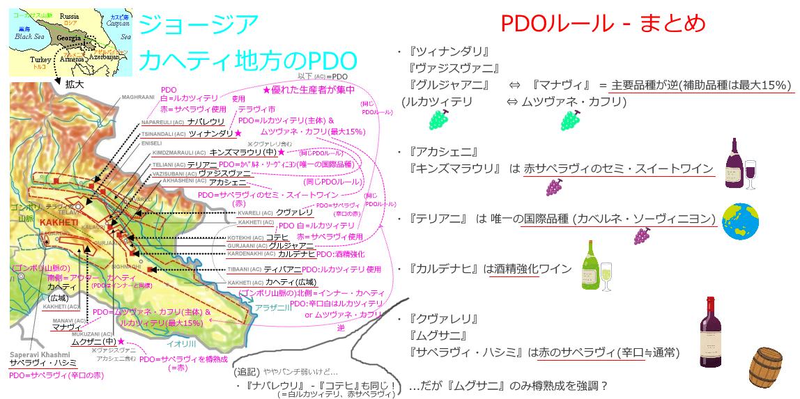 f:id:ttrd80:20200731133000p:plain