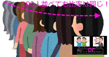f:id:ttrd80:20201112234852p:plain