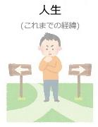 f:id:ttrd80:20201121105350p:plain