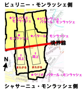 f:id:ttrd80:20210219160432p:plain