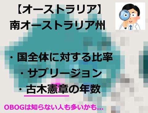 f:id:ttrd80:20210422162832p:plain