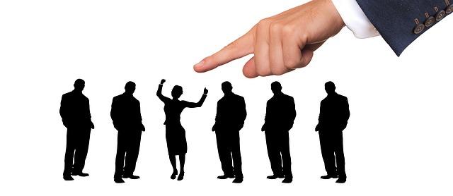 転勤がなくなる時代になると、会社はどうなるのか?