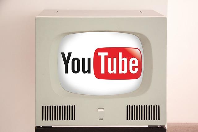 ビジネス系YouTuber