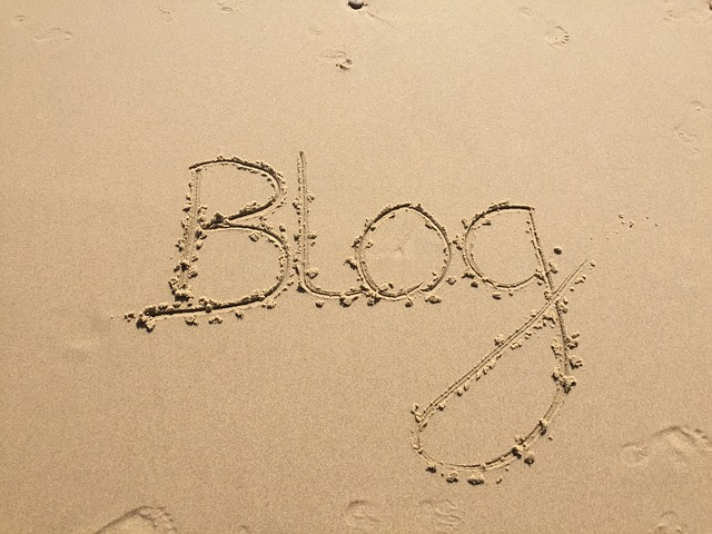 【ブログ論】ブログ3,000字にこだわるな