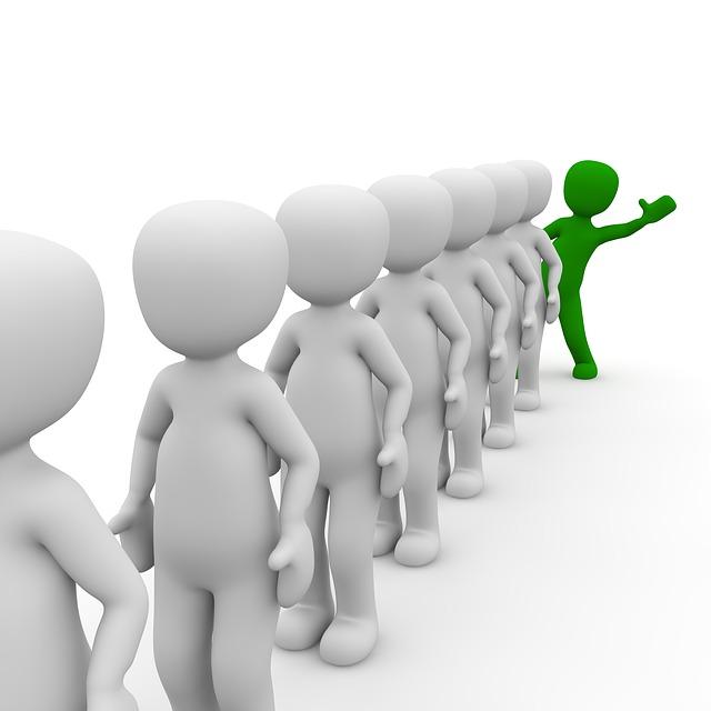 新入社員が経理に配属されて、必要となるエクセルテクニック3つ