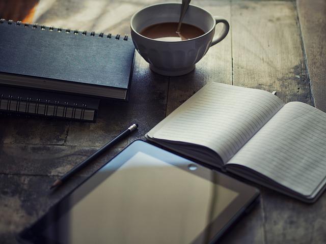 ブログのネタになると思うと、色々なことに挑戦できる