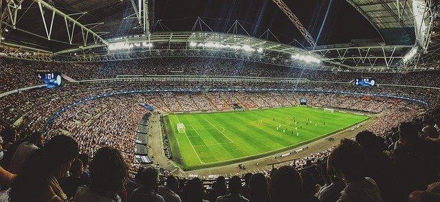 スポーツとファンの関係について株主の観点から考えてみる