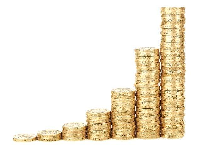 利益剰余金って何?、経理マンが間違えやすいポイントを確認