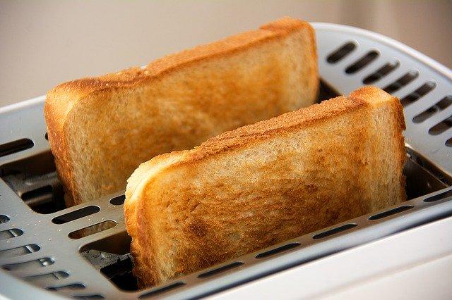 【山崎製パン】ヤマザキ春のパンまつりは、業績に貢献しているのかを決算書から調べてみる