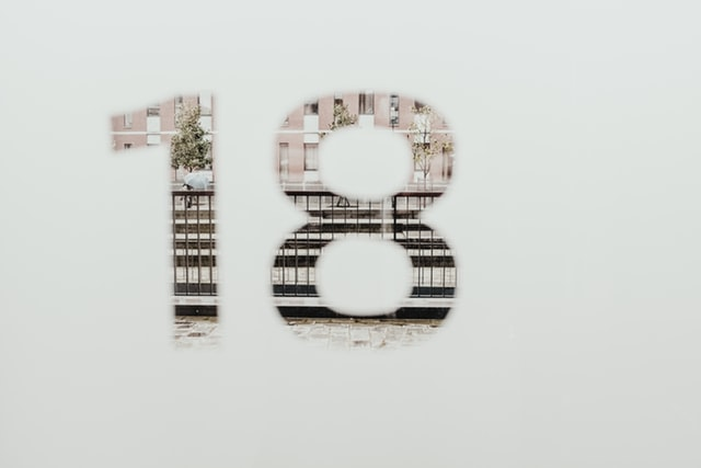 【戦極】戦極MCBATTLE 第18章 -The Day of Revolution Tour- 2018.8.11を振り返る