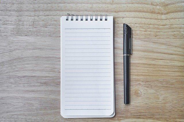 【書籍】マコなり社長もオススメの書く技術・伝える技術の感想
