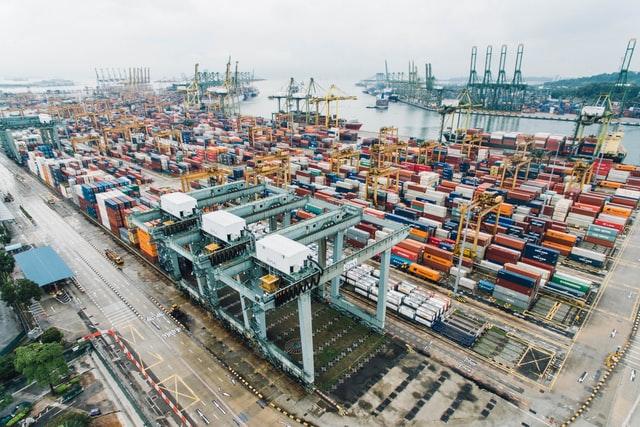 【貿易実務検定】貿易実務検定合格のポイントと、経理マンは実務に役立つのかという話
