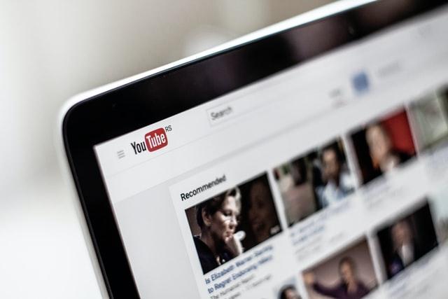 【YouTube】自分のYouTubeチャンネルの動画をひたすら削除したという話