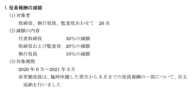 f:id:ttt0330:20200915092248p:plain