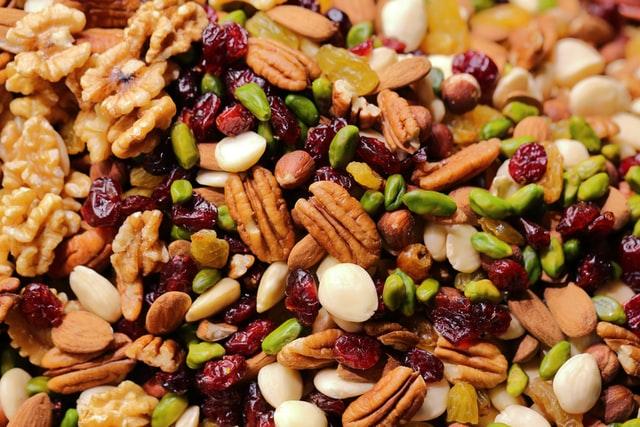 【上場会社倒産】株式会社Nutsはなぜ破産したのか?そんなことが起こる遠因とは?