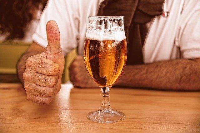 【飲み会】新社会人が飲み会で、必ず覚えておくべきお金のこと