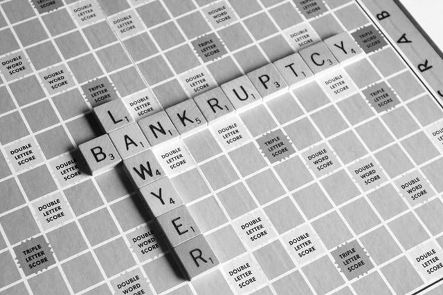 【債務超過】債務超過になったらヤバい?、レオパレスの例を見ながら経理マンが解説