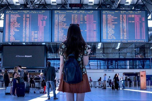 【英語】社会人が海外出張、現地赴任する際にまずは覚えるべき数字や経理関係の英単語