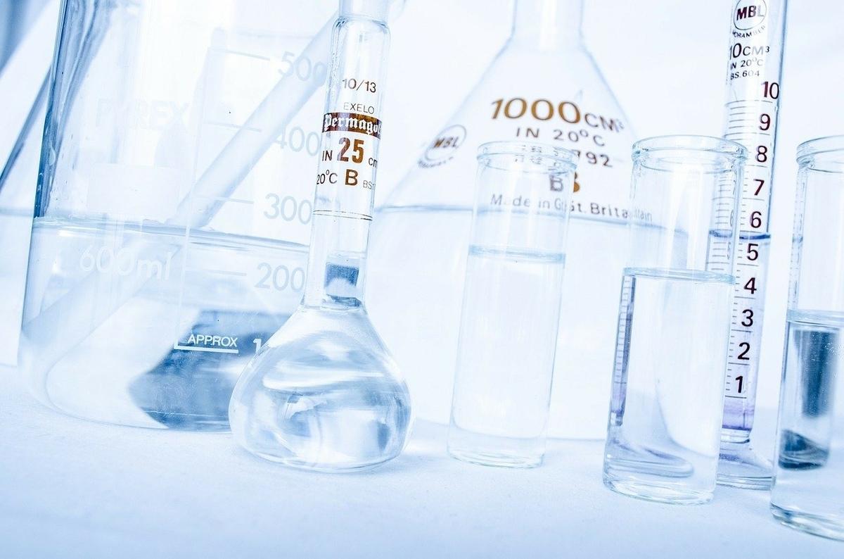 【上場化学分析】本州化学工業の優位性を見てみる