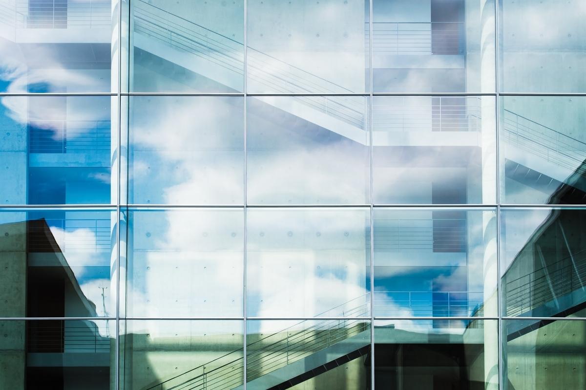 【ガラス】AGCとセントラル硝子の国内建築用の統合が中止に