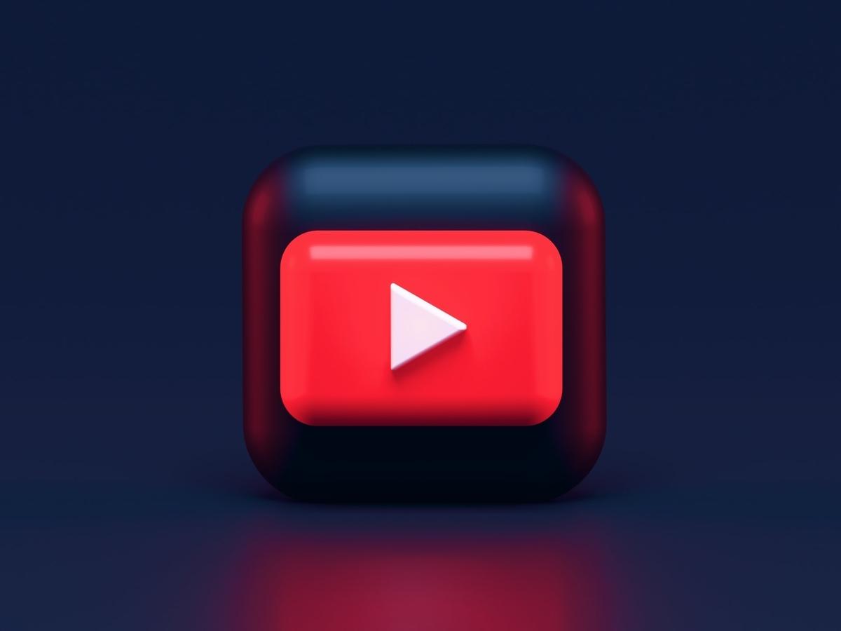 YouTube始めるなら、どんなものが必要でどれくらいかかる?