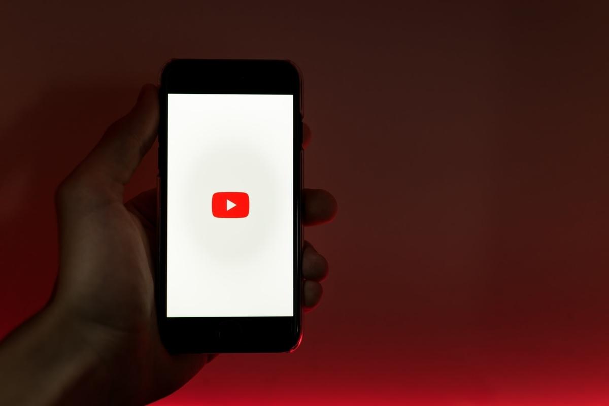 【就活】2021年版就活系YouTuber 28チャンネルをまとめてみる