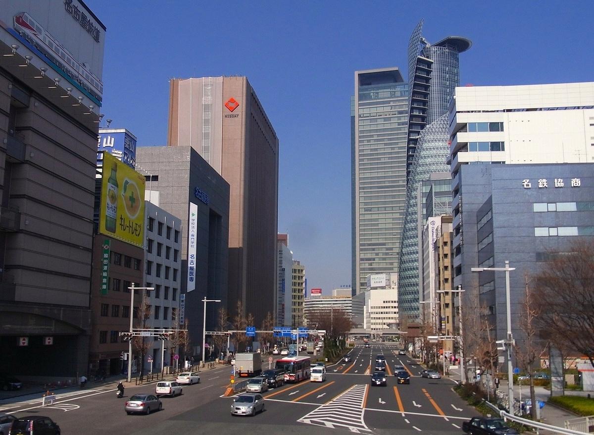 【凱旋】凱旋MC Battle 西日本ZEPP TOUR @名古屋の結果と感想
