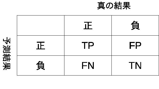 f:id:ttt242242:20170402170155j:plain:w400