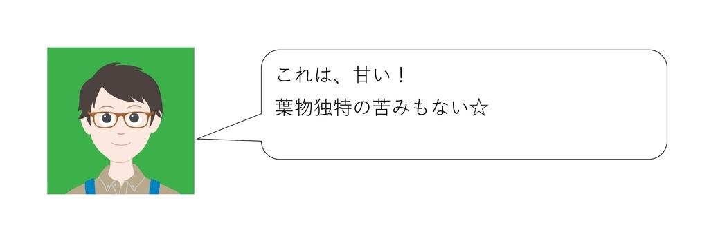 f:id:tty-kanzaki:20181202112305j:plain