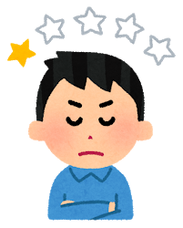 f:id:tty-kanzaki:20190119004656p:plain