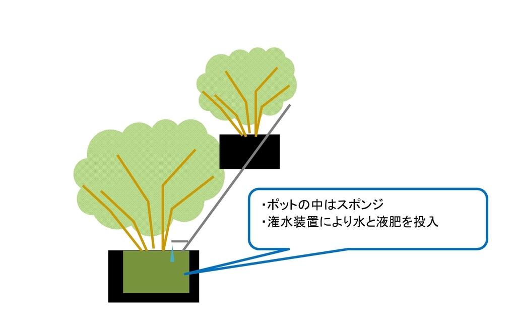 f:id:tty-kanzaki:20190205115950j:plain
