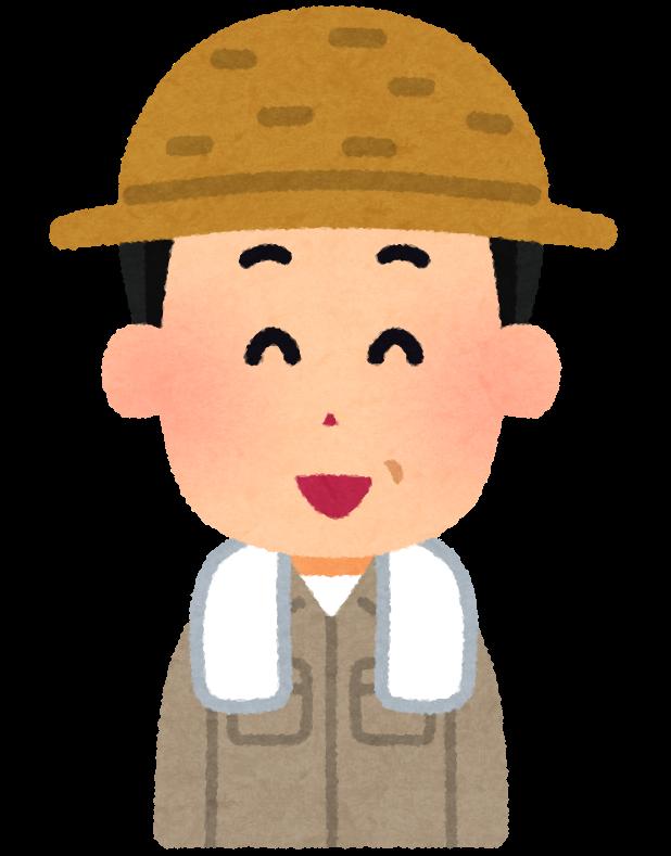 f:id:tty-kanzaki:20190206002301p:plain