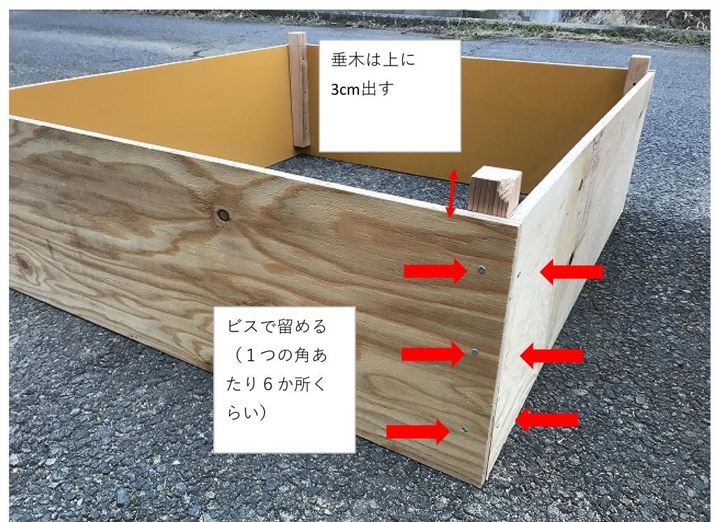 f:id:tty-kanzaki:20190215111537j:plain