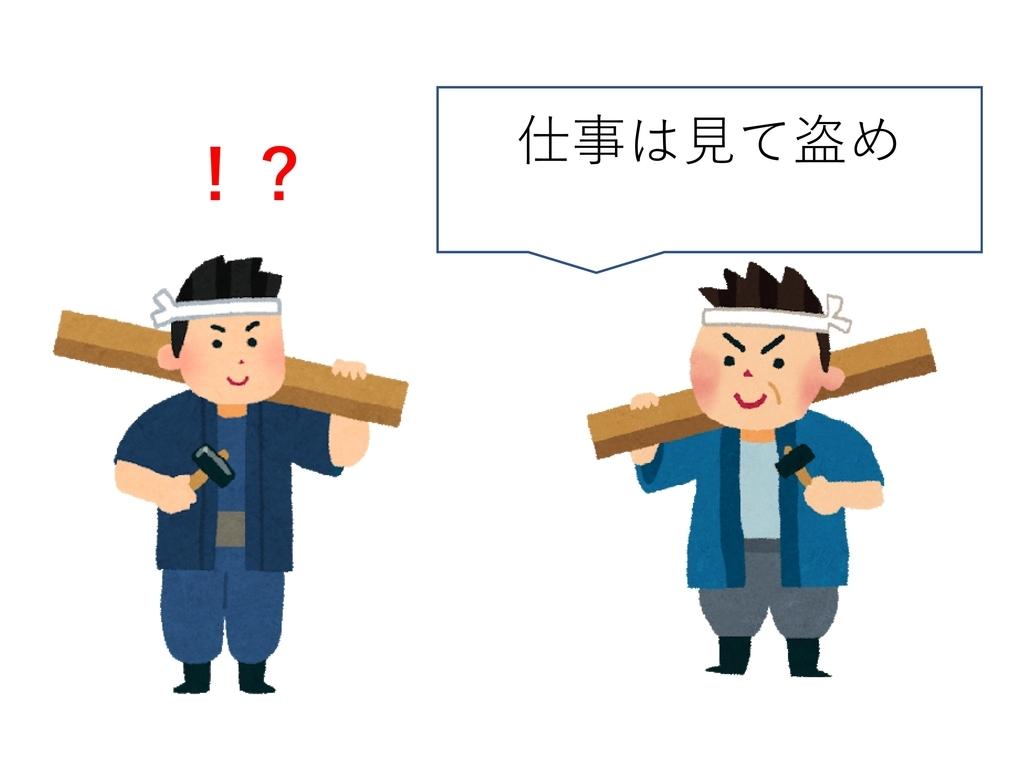 f:id:tty-kanzaki:20190217225157j:plain