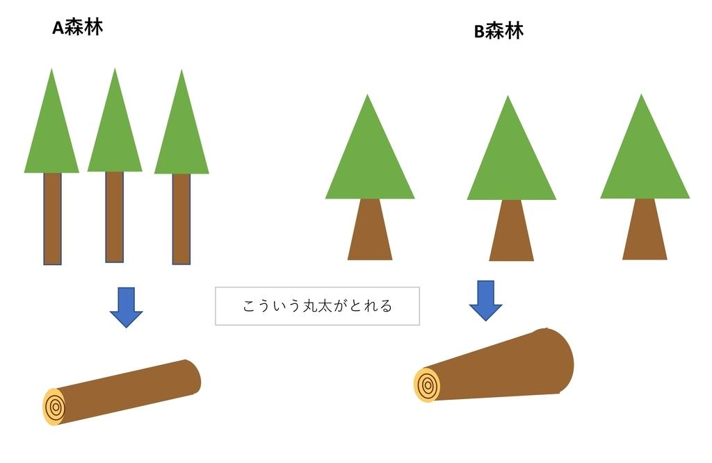 f:id:tty-kanzaki:20190311104952j:plain
