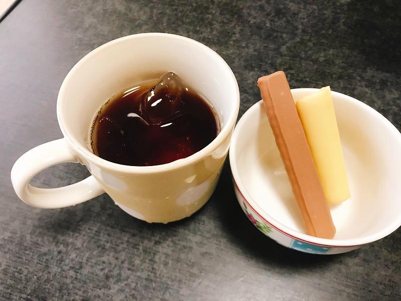 たんぽぽコーヒーの画像2