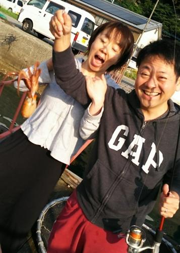 f:id:tubakinoyado:20180624072033j:image